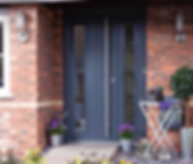 Great new year deals on Solidor composite doors from Window Wizard Repairs in Stoke-on-Trent, Leek, Stone, Newcastle-Under-Lyme, Staffordshire. £100 OFF ANY SOLIDOR - BUY 2, SAVE £300! Call us today for your FREE Quotation