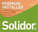 Window Wizard Repairs Premium Installer with showroom for Solidor composite doors in Stoke-on-Trent, Staffordshire, Derbyshire & Cheshire. Call us today for your FREE MEASURE AND QUOTE and get £200 off when you mention WEB200. STOKE: 01782 768982, LEEK & CHEADLE: 01538 269333, CONGLETON: 01260 221551, STONE & STAFFORD: 01785 594342.