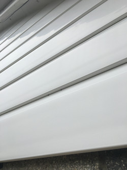 BEST PRICES ON REPLACEMENT CLADDING
