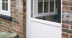 BEST PRICE Composite doors STOKE