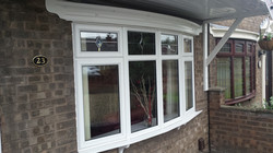 Glass Replacement in Stoke-on-Trent