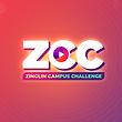 ZCC-Unit.png