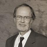 Fred Cloppert, Jr._edited.jpg