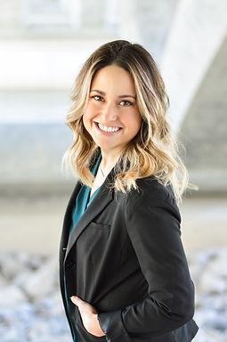 Lindsay Drerup, LISW-S