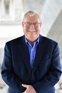 Jack R. Kullman, Jr.