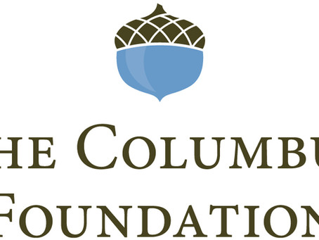 Columbus Foundation Awards Grant