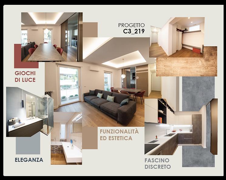 PC3_Casa Vessella-01.png