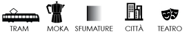 elementi CV_Tavola disegno 1 copia 2.png