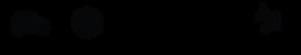 elementi CV_Tavola disegno 1.png