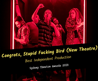 SFB 2018 Best Production.png