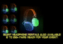 SILENT-HDPNS.jpg