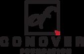 Conover Logo.png