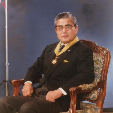 Grandpa Nakamura.png