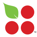 Cherry Logo TM.png