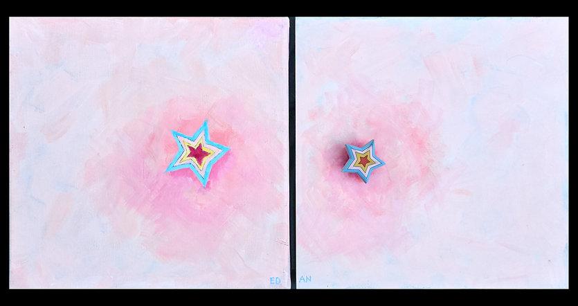 Paintings 16.jpg