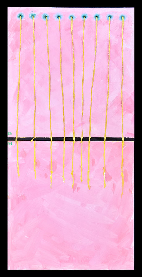 3_Strings.jpg