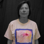 T-Shirts 3.jpg