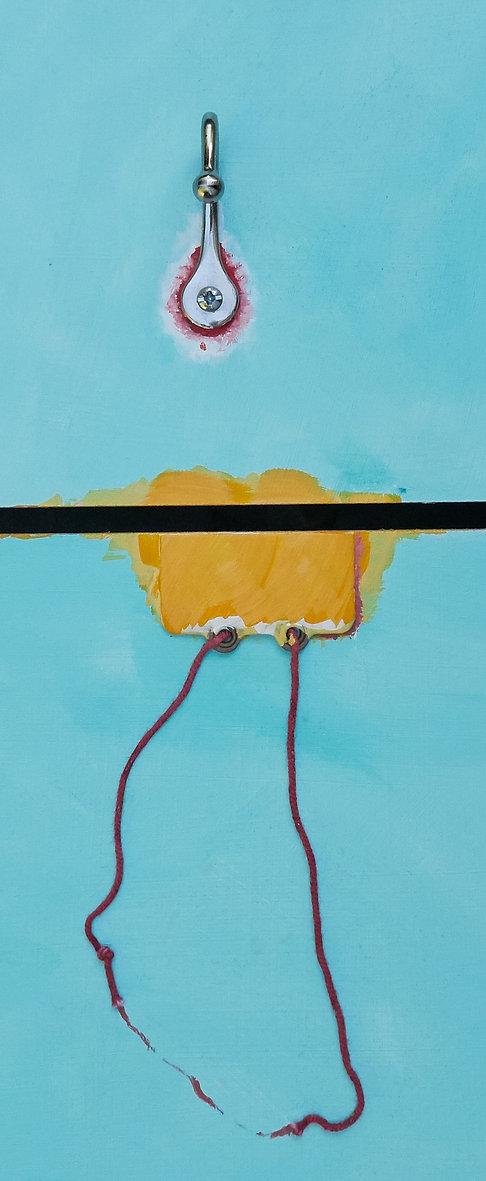 Paintings 41.jpg