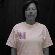 T-Shirts 5.jpg