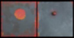 Paintings 33.jpg