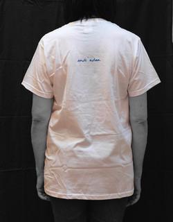 Signed T-Shirt
