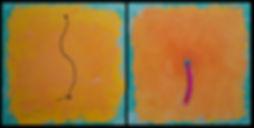 Diptych orange-blue2.jpg