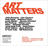 21 Art Matters.jpeg