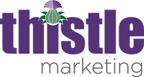 thistle-new-logo2018.png
