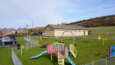 Downside Community Centre