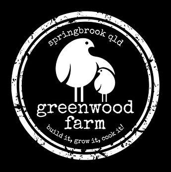 Greenwood%252520Farm%252520Logo%252520Re