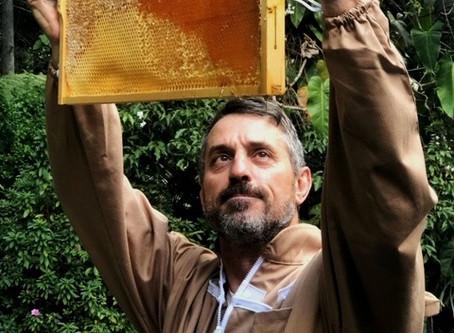 Bee Basics Class