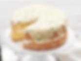 passionfruit-sponge-cake-recipe-519560-1