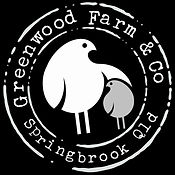 greenwood farm and co logo - negative.jpg