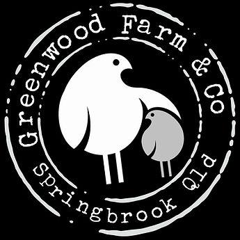 greenwood farm and co logo - negative.jp