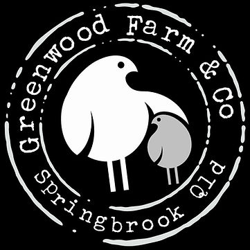 greenwood farm and co logo - negative.jp