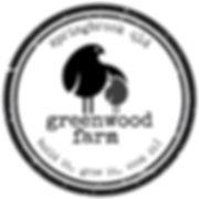 greenwood farm logo