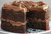 chocolate-fudge-cake.jpg