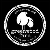 Greenwood%2520Farm%2520Logo%2520Reversed