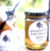 Greenwood Farm Online Shop