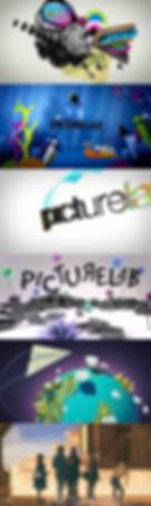 Picturelab_Branding copy2.jpg