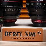 rebel sun 02.jpg