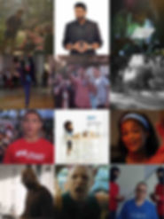 Creative_Collage copy.jpg