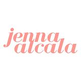 jenna_alcala.png