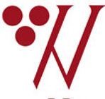 winehours_logo_edited.jpg