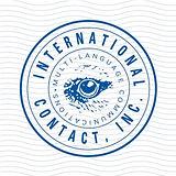 international_contact.jpg