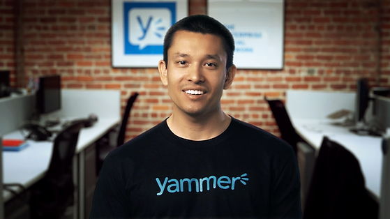 yammer_01.png