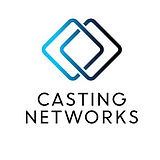 castingnetworks.jpg