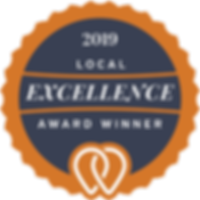 badge-2019-local-excellence-full.png