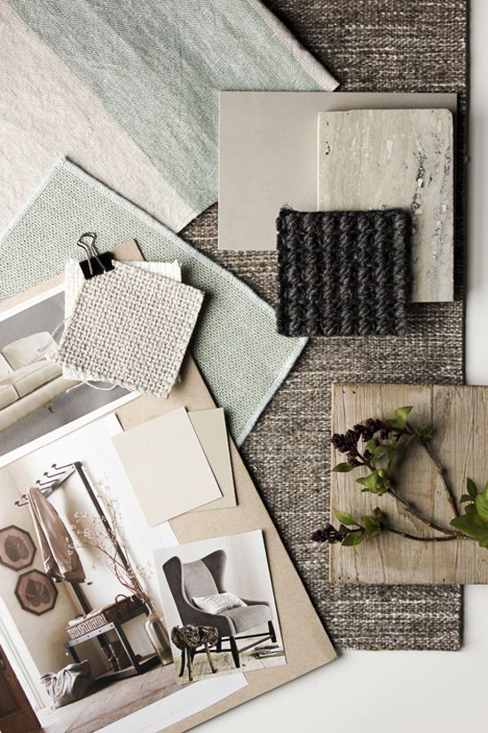 Best 25+ Interior design boards ideas on Pinterest | Mood board ...