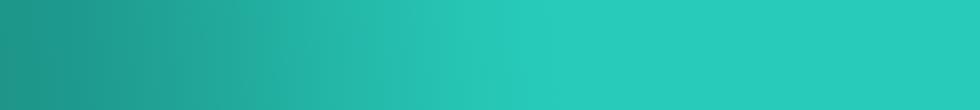 verde agua.png
